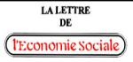 logo économie sociale