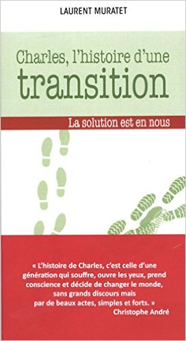 COUV-histoire-cher-Charles-w1